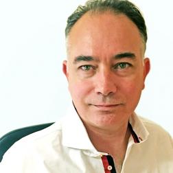 Consultor SEO y SEM - Manuel Pavía