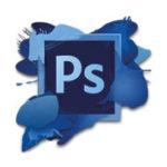 diseño con photoshop